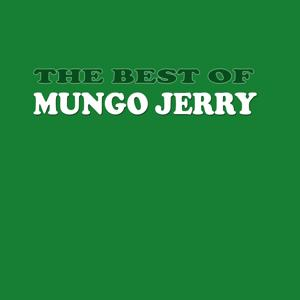 The Best of Mungo Jerry