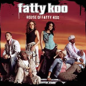 House of Fatty Koo