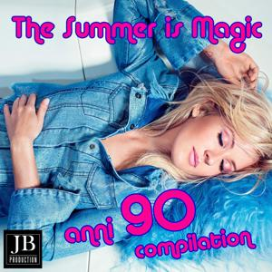 The Summer Is Magic (200 Hits 90