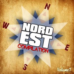 Nord Est Compilation, Vol. 1