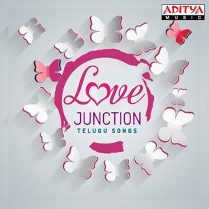 Love Junction Telugu Songs