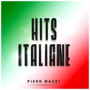 Hits italiane (Basi strumentali)
