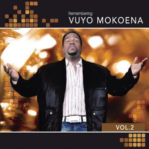 Vuyo Mokoena Remembering Vol. 2