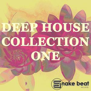 Deep House Collection One (Deep House Music, Chill Out, Lounge Atmosphere)