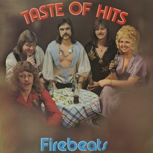 Taste Of Hits