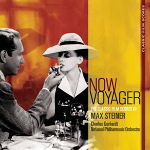 Classic Film Scores: Now, Voyager