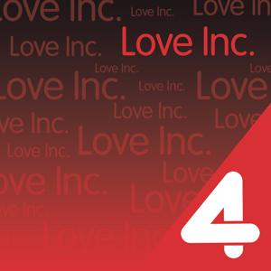Four Hits: Love Inc.