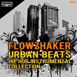 Urban Beats: Hip Hop Instrumental Collection