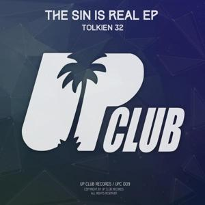 The Sin is Real EP