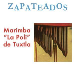 Zapateados