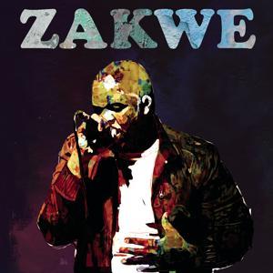 Zakwe - Deluxe Edition