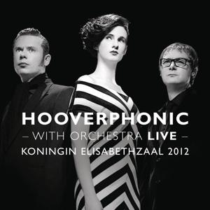 With Orchestra Live