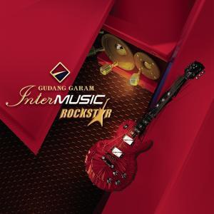 Gudang Garam Intermusic Rockstar