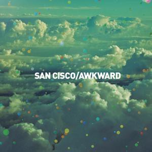 Awkward (EP Version)