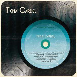 Tena Cardel