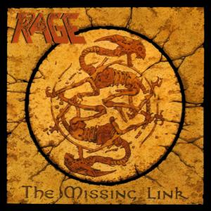 The Missing Link (Remastered)