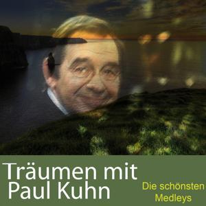 Träumen mit Paul Kuhn