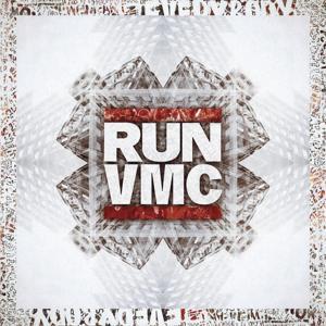 RUN VMC