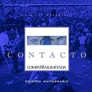 Contacto Edición Aniversario