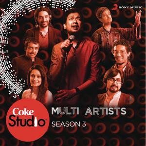 Coke Studio India Season 3: Episode 8