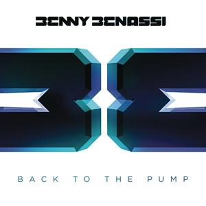 Back to the Pump (Radio Edit)