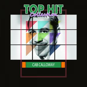 Top Hit Collection
