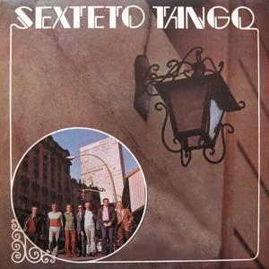 Sexteto Tango