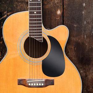 Acoustic Guitar Brianna Unplugged Phone Call Now - Ringtone