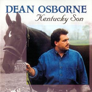 Kentucky Son