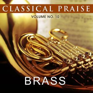 Classical Praise: Brass