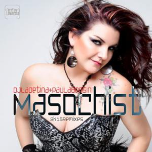 Masochist '2K15