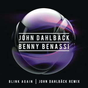 Blink Again (John Dahlback Remix)