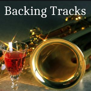 Backing Track Collection, Vol. 12