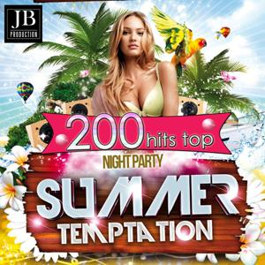 Summer Temptation (200 Hits Top Night Party)