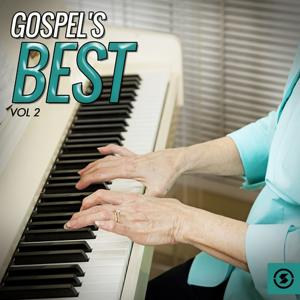 Gospel's Best, Vol. 2