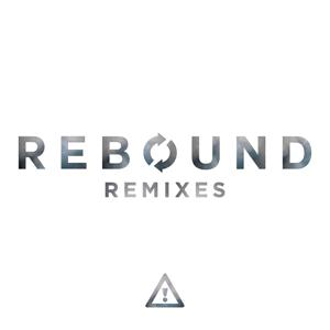 Rebound (Remixes)
