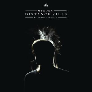 Distance Kills