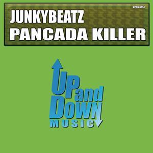 Pancada Killer
