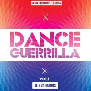 Dance Guerrilla, Vol. 1