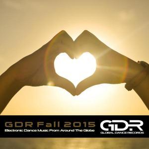 GDR Fall 2015