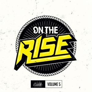 On The Rise, Vol. 5