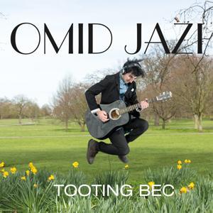 Tooting Bec