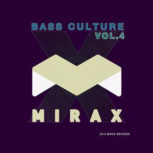 Bass Culture, Vol. 4