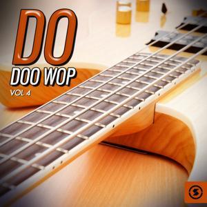 Do Doo Wop, Vol. 4