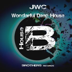 Wonderful Deep House