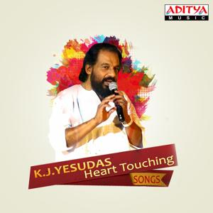 K. J. Yesudas Heart Touching Songs