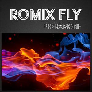 Pheramone