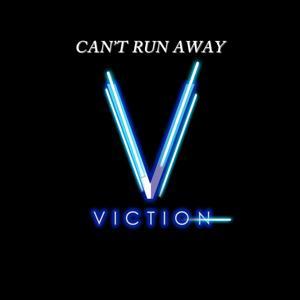 Can't Run Away