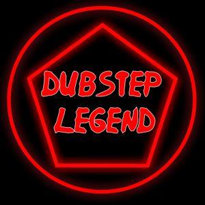 The Dubstep Legend