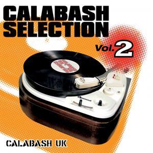 Calabash Selection, Vol. 2